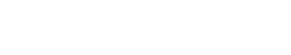 Millennium Marketing Solutions logo