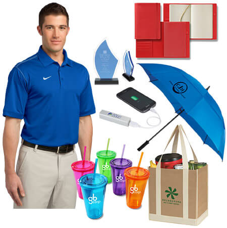 Promotional Products in Maryland - Howard County Promo Product Company