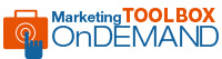 Marketing Toolbox OnDemand