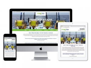 FFMD company website