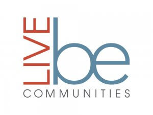 Live be communities