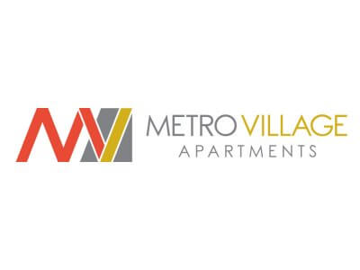 metro village apartments