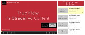 true-view-ad-with-companion-banner-youtube-advertising