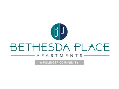 Logo for Bethesda Place