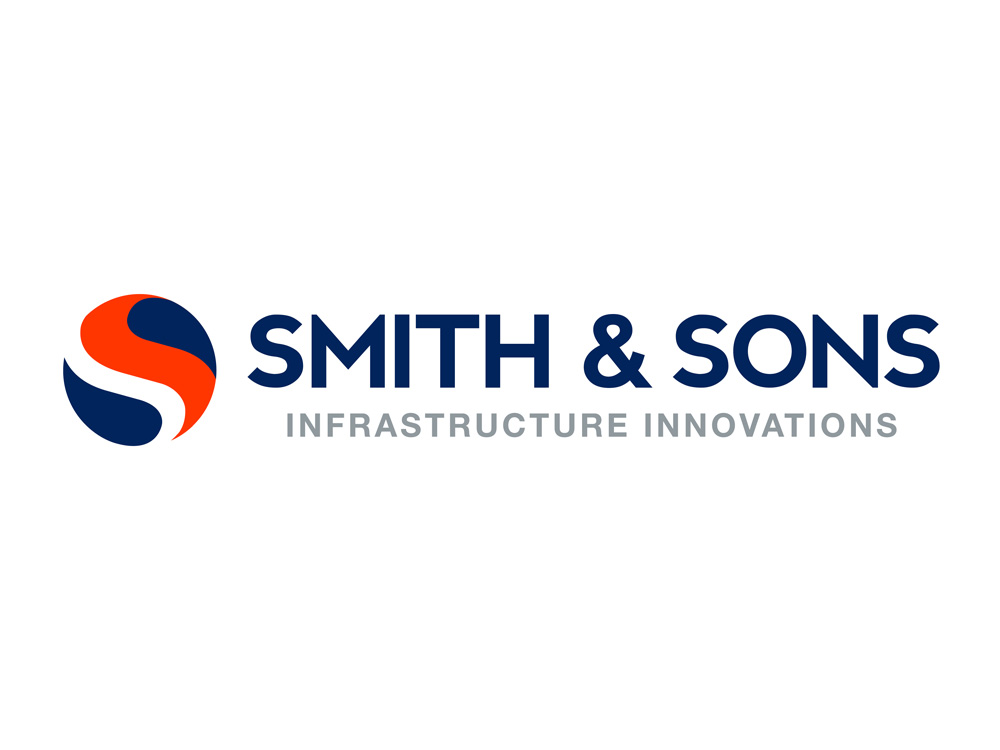 Logo for Smith And Sons