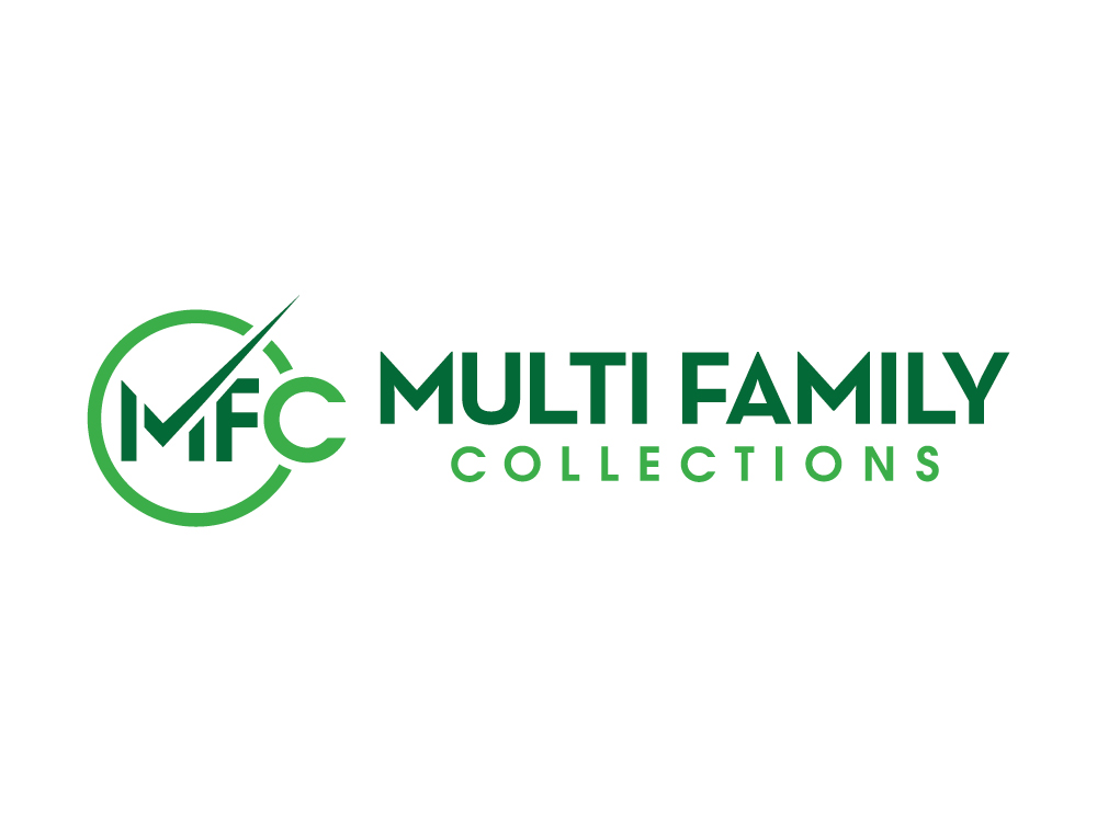 Multi Family Collections Logo